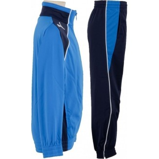 Puma Set Hoodie and Pants