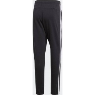 Adidas Essentials 3 Stripes Tapered