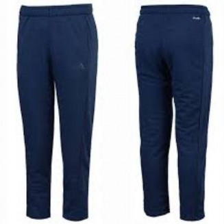 adidas Performance ESS PANT blue