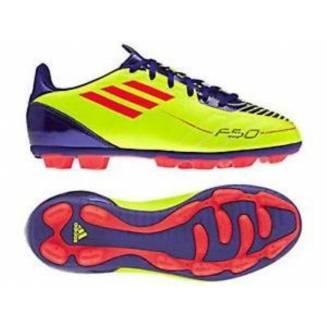 Adidas F5 TRX HG J