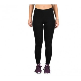 Leggings fineline black